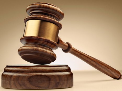 Group faults court ruling exonerating murder suspect