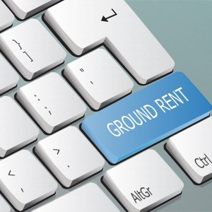 Ground Rent