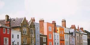 Freehold vs leasehold