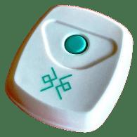 BluEpyc BLE Sensor Beacon Wake-up - 195 trasp