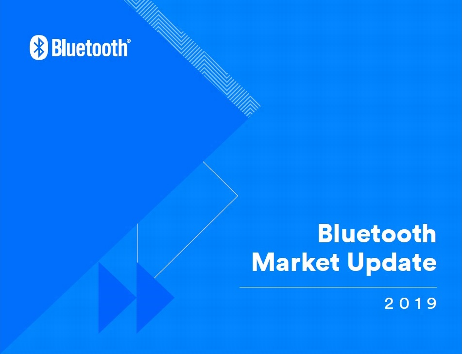 Download the report by Bluetooth SIG, supported by updated forecasts from ABI Research
