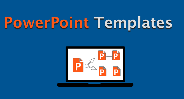 Step By Step Tutorial To Easily Create A Powerpoint Template