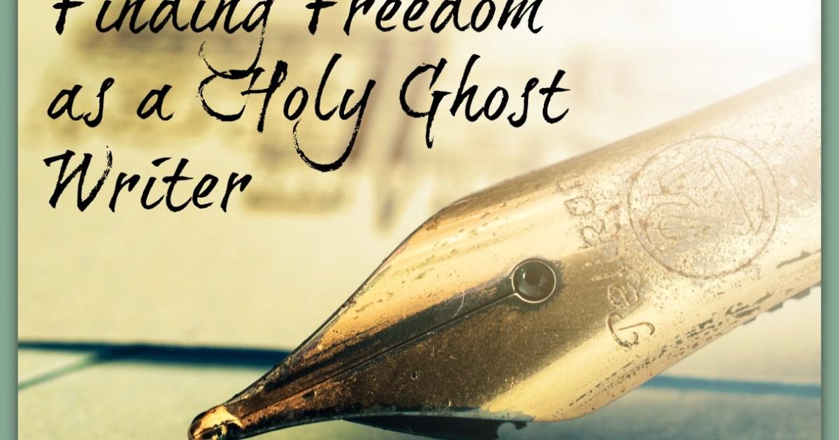 Find a Ghostwriter   Reedsy Goodreads