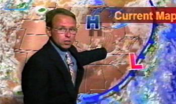 TS-Map