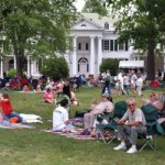 Nelson County Summer Festival - Pics Here - Great Weekend!