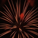 Wintergreen - Fireworks a big bang! & More! - Scroll for lots of pics!