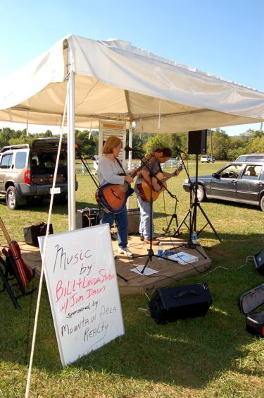 Farmers Market 9-15-07