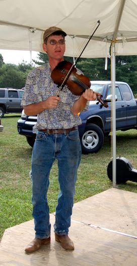 Jace Fiddle Market