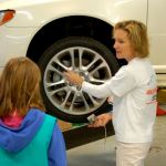 Volvo of Charlottesville : Drive For Life Continues Thorough February 29th