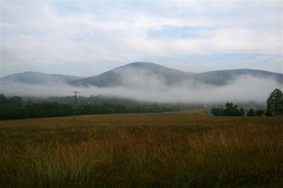 weems fog