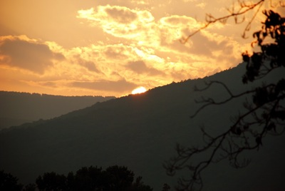 mountain-sunset-AS