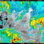 Canceled : High Wind Watch Thursday : Rainy Weather On The Way