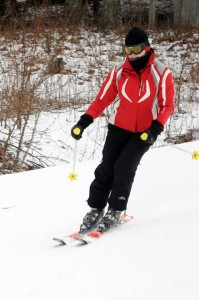 2008-02-22-b01-ptp-womans-ski-ride-clinic-fin-0054-01