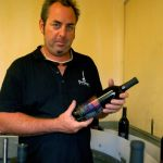 Wintergreen Winery Wins Double Gold @ 2009 Finger Lakes International Competition