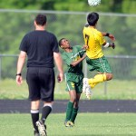 Tonight A Big Night For Nelson Soccer! : 5.27.09
