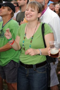 Brew Ridge Music Festival - 302