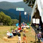 4th Annual Blue Ridge Mountain Music Fest This Saturday The 15th @ Wintergreen Resort