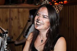 Devils Backbone Halloween Party - 004