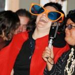 Halloween 2009 Spooky & Fun! : 11.1.09