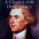 Cradle For Democracy To Be Held Late January & February : 1.11.10
