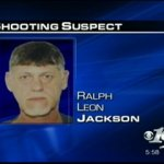 BRP Shooter Arrested : Investigation Continues : 4.8.10