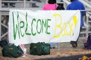 NCHS vs Madison County - 045
