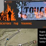 Tough Mudder Comes To Wintergreen This Fall & So Does Yvette!