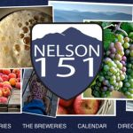 Nelson 151 Celebrates Launch All Of This Week!