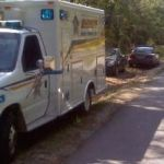 Nelson Sheriff Recovers Body From Old Quarry In Schuyler : Updated 6:30 PM