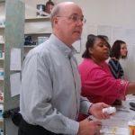 Stoney Creek Pharmacy In Nellysford Under New Ownership