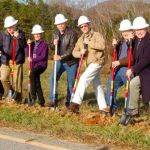 Construction On High Speed Fiber Internet Begins In Nelson!