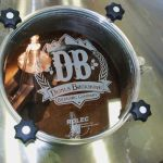 Devils Backbone Outpost In Rockbridge Officially Begins Brewing