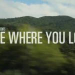 Nelson, Blue Mountain & NCL Get Nice Feature in Video