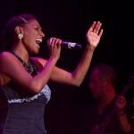 Jennifer Stuart Wins Idol Competition Held In Charlottesville