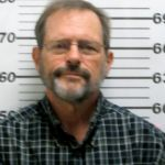 Nellysford Man Indicted On Child Pornography Charges - UPDATED 2.4.13