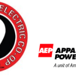 Latest AEP & CVEC Outage Reports As Of 6 AM Thu 7.5.12
