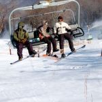 Nelson: Wintergreen Resort Extends First-Ever Membership Offer To Non-Property Owners