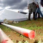 Nelson: Bye Bye - Nelson Farmers Market Ends Season Until 2013