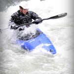 Rockbridge: Goshen Pass Race On The Maury River