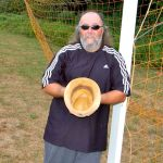Nelson: So Long To Artisan, Musician, Soccer Coach & Kind Soul : Phillip Kerl