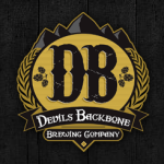 Nelson / Rockbridge: Devils Backbone Brewing 2nd Top Selling New Craft Brew In Nation For 2012
