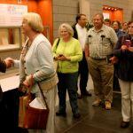 Nelson: Schuyler Native Earl Hamner Back In Virginia For Honor Before Legislature