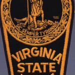 Augusta: VSP Investigating Explosion : Update 3:45 PM