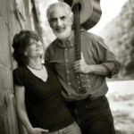 RVCC's Coffee House Music Series presents Gene & Gayla Mills