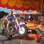 Nelson: Massies Mill Ruritan Club Carnival Winds Up Tonight - Go Have Some Fun!