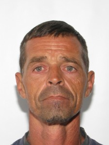 Via FBI - Randy Taylor, 48, of the 10000 block of Thomas Nelson Highway in Lovingston, Virginia was taken into custody yesterday without incident and remains in custody without bond.