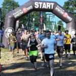 Spartan Race 2013 Kicks Off At Wintergreen Resort