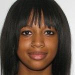 BREAKING : Cell Phone In Missing Alexis Murphy Case Positively Identified By FBI : Sweater Located Not Hers