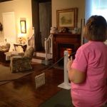 Waltons Mountain Museum Celebrates 21 Years