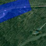 Virginia State Police Investigate Deadly Saturday Night Auto Crash On Afton Mountain